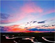 呼伦贝尔额尔古纳河在哪位置介绍