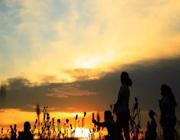 呼伦贝尔大草原原生态8天7晚生态自由行攻略