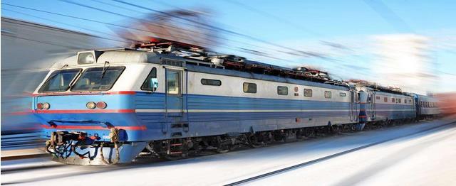 呼伦贝尔牙克石火车站最新旅客列车运行时刻表