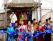 蒙古族有什么禁忌吗?到呼伦贝尔旅游需要注意什么?