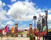 呼伦贝尔大草原上什么最好玩?有什么节日?