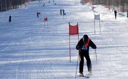 呼伦贝尔牙克石凤冠滑雪场怎么样电话是多少