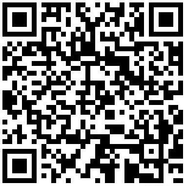 呼伦贝尔市公安局微信公众平台
