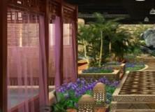 呼伦贝尔海拉尔颐和温泉酒店地址