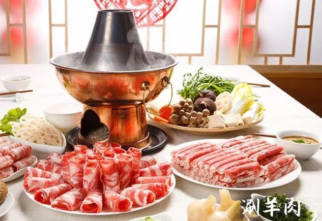 2018去呼伦贝尔必吃的蒙古美食都有哪些