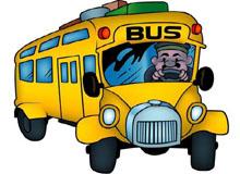 关于海拉尔区东山公交线路运营情况的通知