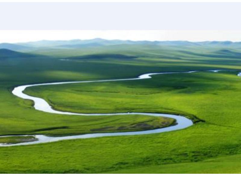 呼伦贝尔草原、额尔古纳湿地、北山一日游线路一览