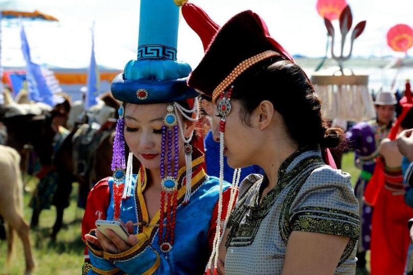 2018内蒙古呼伦贝尔那达慕大会时间在哪开
