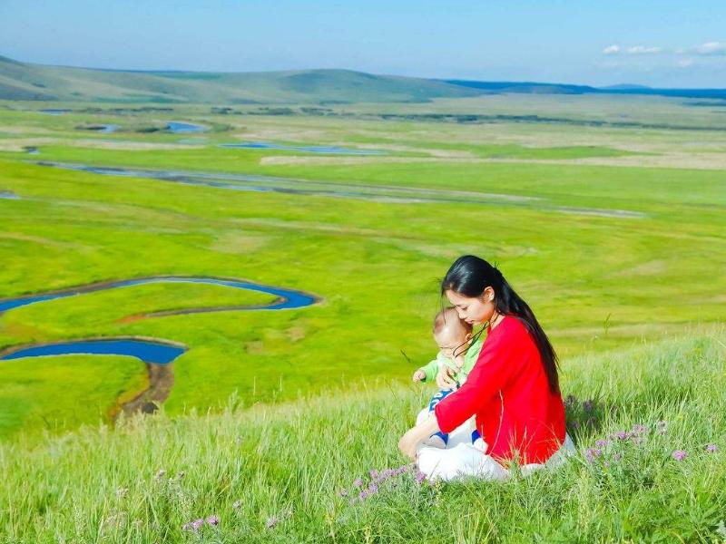 令人着迷的186彩带河名字的由来及美丽的风景介绍一览