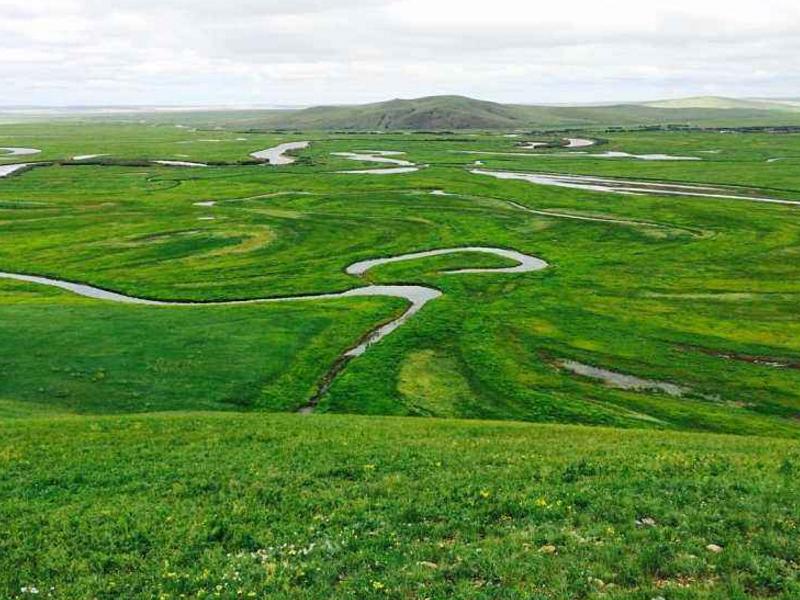 令人着迷的186彩带河名字的由来及美丽的风景介绍