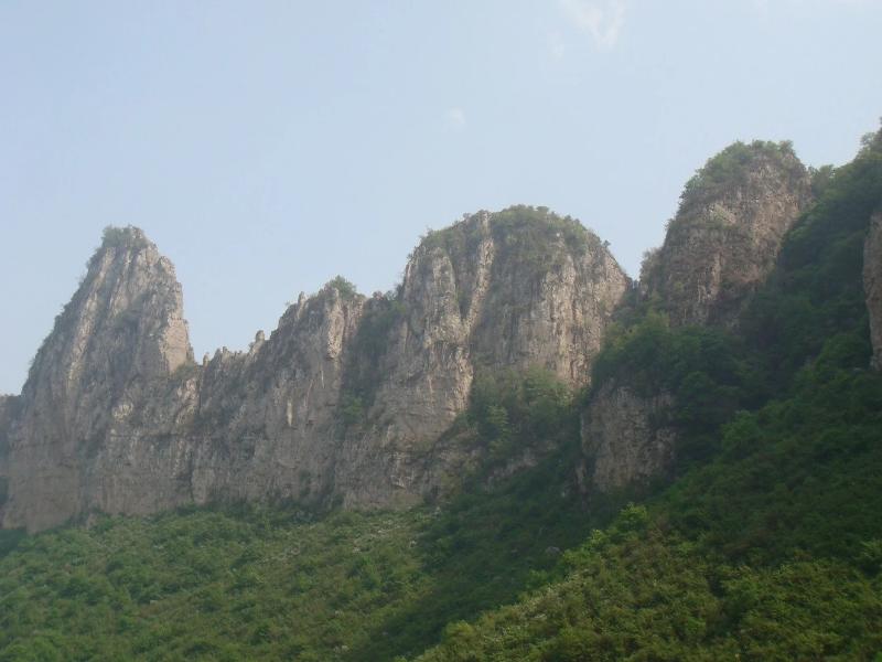 7天6晚呼伦贝尔-阿尔山-室韦-莫尔道嘎旅游路线莫尔道嘎