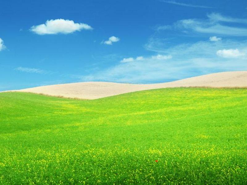 3天2晚呼伦贝尔大草原-额尔古纳-呼伦湖-满洲里线路推荐