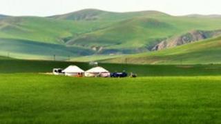 5天4晚满洲里-阿尔山-呼伦贝尔大草原旅游路线