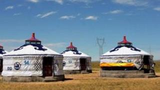 1天1晚呼伦贝尔大草原蒙古包住宿体验旅游路线