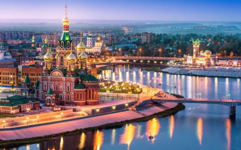 广州至北京火车票价_北京去俄罗斯莫斯科的火车攻略 - 北京到俄罗斯火车票价 ...