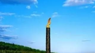 呼伦贝尔莫力达瓦旅游景点情况介绍
