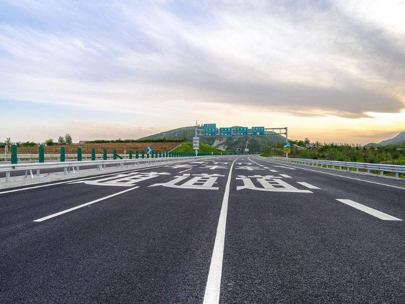 呼伦贝尔额尔古纳自驾游你需要知道的新增道路测速点
