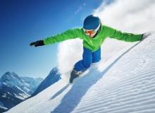 2018呼伦贝尔滑雪场推荐