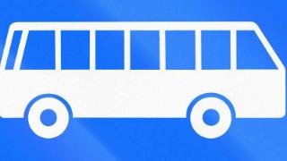 满洲里扎赉诺尔区长途客运站什么时间运行