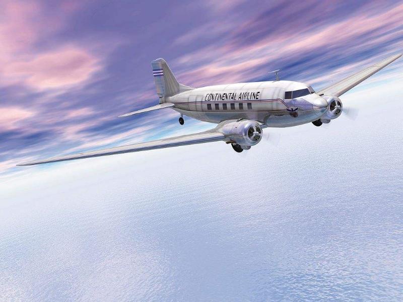 海拉尔至乌兰巴托定期航班开通情况介绍
