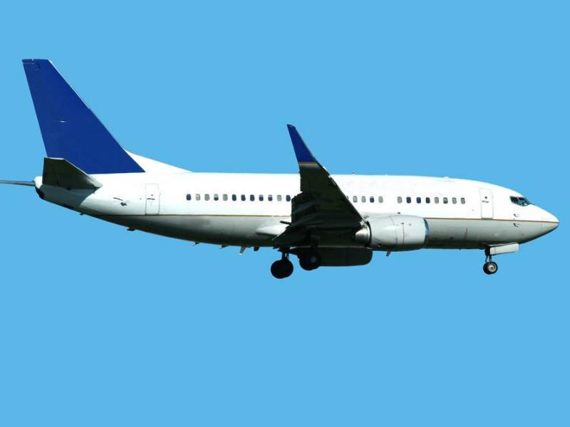 海拉尔至乌兰巴托定期航班开通情况