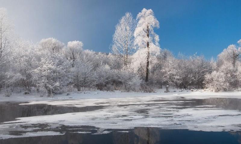 呼伦贝尔冬季旅游4日游攻略