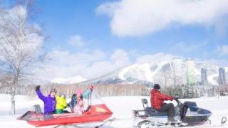 2018海拉尔冬季旅游活动有哪些