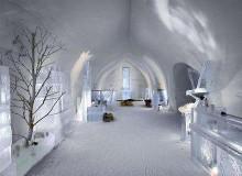 呼伦贝尔冰雪酒店怎么预订