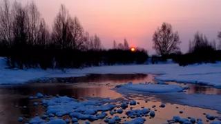 冬季额尔古纳的旅游景点有哪些可以去