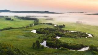 内蒙古大兴安岭汗马湿地列入国际重要湿地名录你知道吗