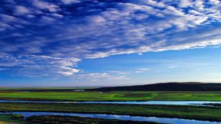 呼伦贝尔大草原在哪里怎么去