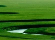 呼伦贝尔都有什么草原旅游景区