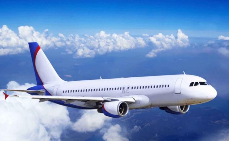 2019夏航季呼伦贝尔机场将新开通合肥、南通航点