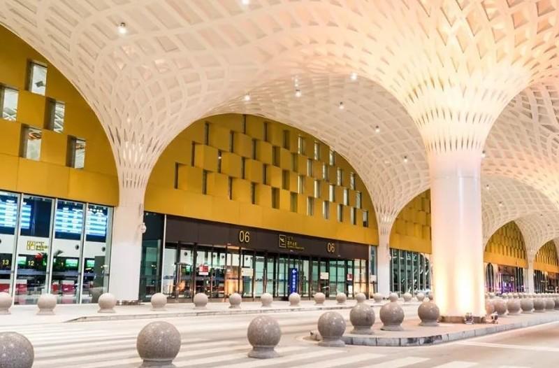 2019呼伦贝尔机场将新开通合肥、南通航点