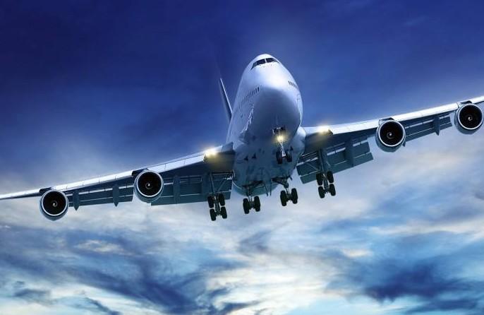 呼伦贝尔机场新增航班