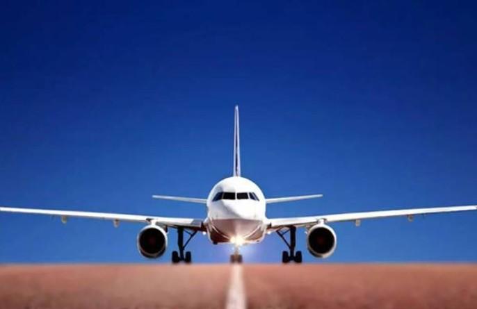 2019呼伦贝尔机场新增6条航线