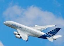 呼伦贝尔机场2020年夏航季航班时刻表