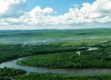 鄂尔多斯和呼伦贝尔大草原旅游哪个好?