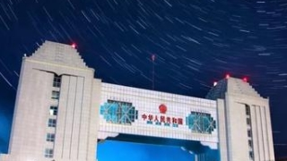6天5晚呼伦贝尔-满洲里-阿尔山-额尔古纳-室韦旅游线路