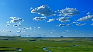 6天5晚呼伦贝尔-额尔古纳-漠河-哈尔滨旅游线路