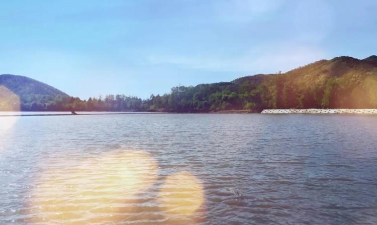 2019牧人寨旅游度假区5月28开园