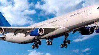 呼伦贝尔海拉尔东山机场开通到吕梁和长沙的航班