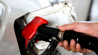 呼伦贝尔市成品油价格调整,7月1日起执行