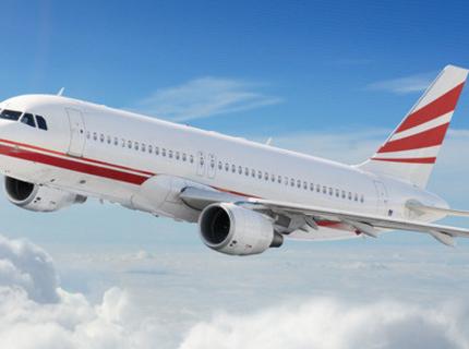 7月12日起满洲里机场新增满洲里到深圳航班