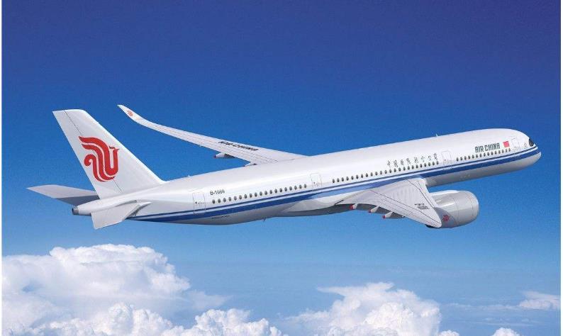 7月13日起满洲里机场开通满洲里直飞南昌航班介绍