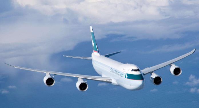 2019满洲里机场最新7月航班