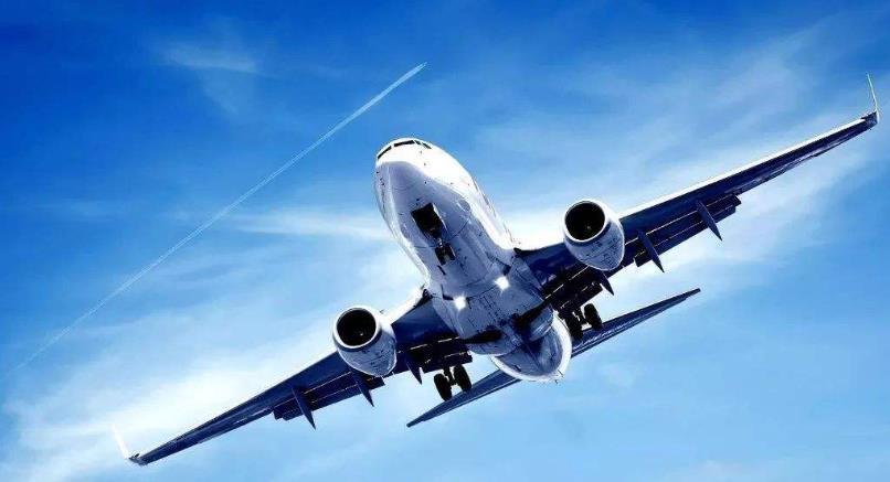 海拉尔-鄂尔多斯-佛山航班即将开通情况