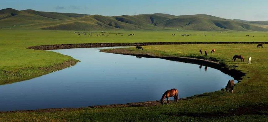 2019呼伦贝尔-根河-室韦-额尔古纳-满洲里旅游线路推荐