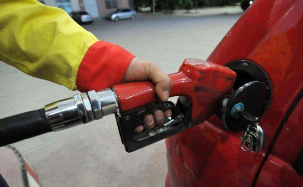 呼伦贝尔8月最新油价调整