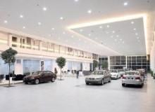 呼伦贝尔汽车销售及维修市场专项整治工作效果显著